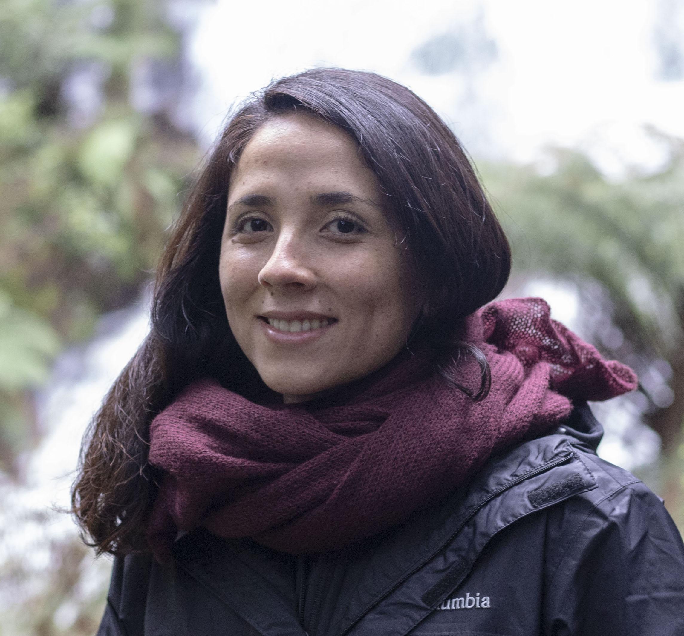 Emily Cortez